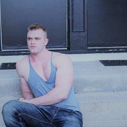 David, 30 лет, Львов