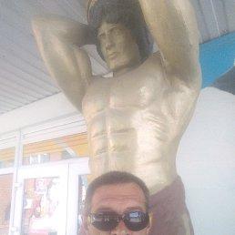 Эдуард, 51 год, Новороссийск