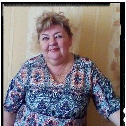 Ирина, 58 лет, Череповец