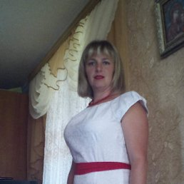 Вика, 29 лет, Запорожье