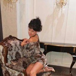 Маргарита, 29 лет, Томск