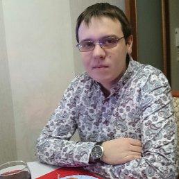 Николай, 30 лет, Одинцово