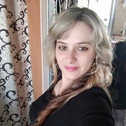 Танюша, 30 лет, Шостка