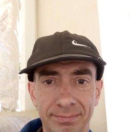 Павел, 44 года, Новогорный
