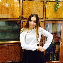 Zlata, 27 лет, Хабаровск