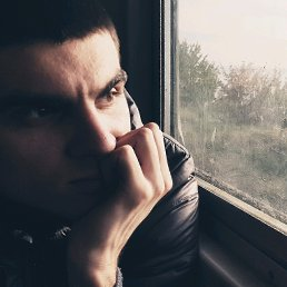 Данил, 24 года, Мелитополь