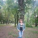 Фото Наталия, Липецк, 54 года - добавлено 16 августа 2019