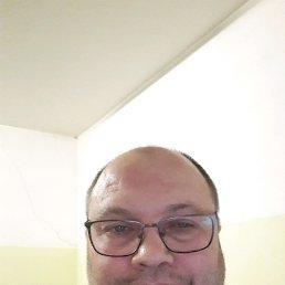 Серёжа, 47 лет, Краматорск