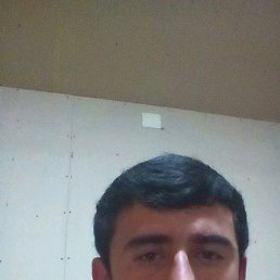 Я, 27 лет, Одинцово-10