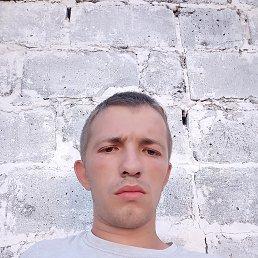 Дима, 23 года, Червоный Донец