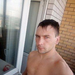 Сергей, 28 лет, Свердловский