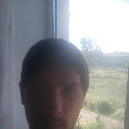 Миха, 25 лет, Лазо