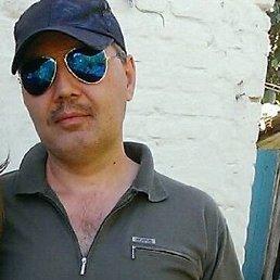 Serj, Кобеляки, 43 года