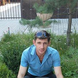 Евгений, 40 лет, Васильевка