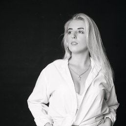 Анастасия, 24 года, Нахабино