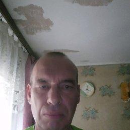 Вччеслав, 50 лет, Куркино