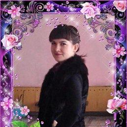Софья, Тереньга, 31 год