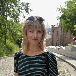Фото Антонина, Томск, 35 лет - добавлено 23 августа 2019