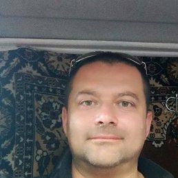 Сергей, 43 года, Белая Церковь