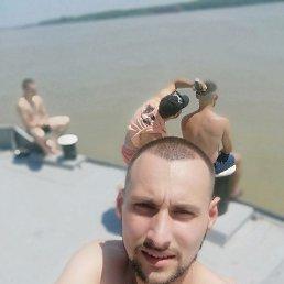 Анатолий, 29 лет, Рени