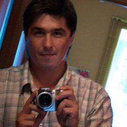 Oleg, 47 лет, Горловка