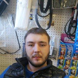 Денис, 26 лет, Промышленная