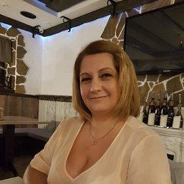 Elena, 42 года, Выборг