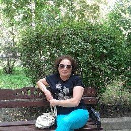 Светлана, 52 года, Горловка