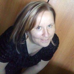 Мария, 32 года, Верхний Уфалей