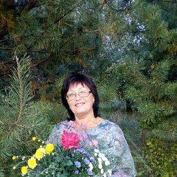 Елена, 54 года, Репки