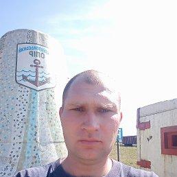 Andrei, , Конотоп