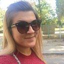 Фото Анастасия, Киев, 28 лет - добавлено 1 октября 2019