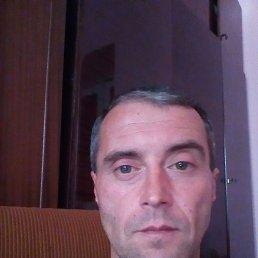Lybomir, 42 года, Львов