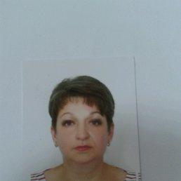 Ірина, 44 года, Лебедин