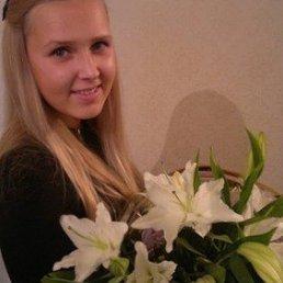 Марина, 26 лет, Камышлов