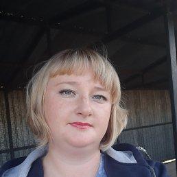 Ольга, Белокуриха, 26 лет