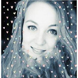 Анна, 29 лет, Воронеж