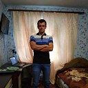 Фото Евгений, Золотоноша, 30 лет - добавлено 29 сентября 2019