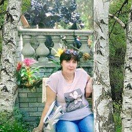 Лена, 50 лет, Ростов-на-Дону