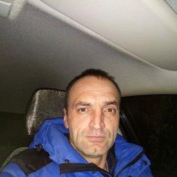 Евгений, 41 год, Увельский