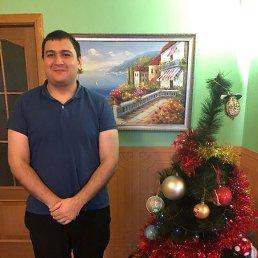 Равшан, 30 лет, Истра