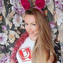 Фото Beautiful Girl, Спартак, 30 лет - добавлено 18 октября 2019