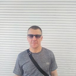 Александр, 50 лет, Каменское