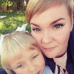 Фото Виктория, Кострома, 38 лет - добавлено 1 октября 2019
