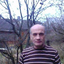 Виталий, 60 лет, Тосно