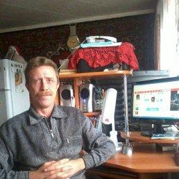 Владимир, 49 лет, Городище