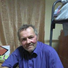 Андрей, 56 лет, Кингисеппский
