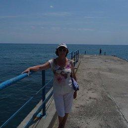 Татьяна, 65 лет, Глазов