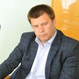 Валерий, 45 лет, Мелитополь