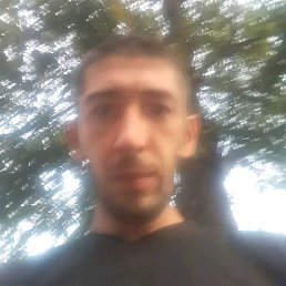 Олексий, 33 года, Боярка